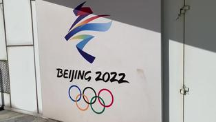 Los Juegos Olímpicos de Invierno de Pekín 2022 son esperados con grandes expectativas