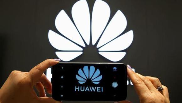 ¿El modelo de tu móvil Huawei se encuentra en la lista? descúbrelo aquí. (Foto: Reuters / archivo)