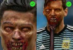 Halloween: el truco para colocarle filtros de zombi y animación a tus fotos en Android