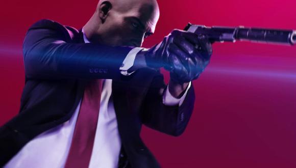 PS5 vs. Xbox Series X: comparan las versiones de Hitman 3, el nuevo juego de IO Interactive. (Foto: Difusión)