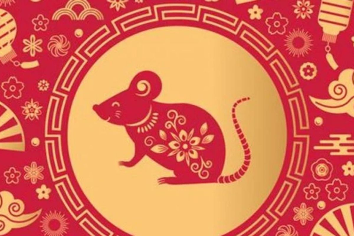 que-dice-el-horoscopo-chino-2021-sobre-salud-dinero-y-amor-para-la-rata