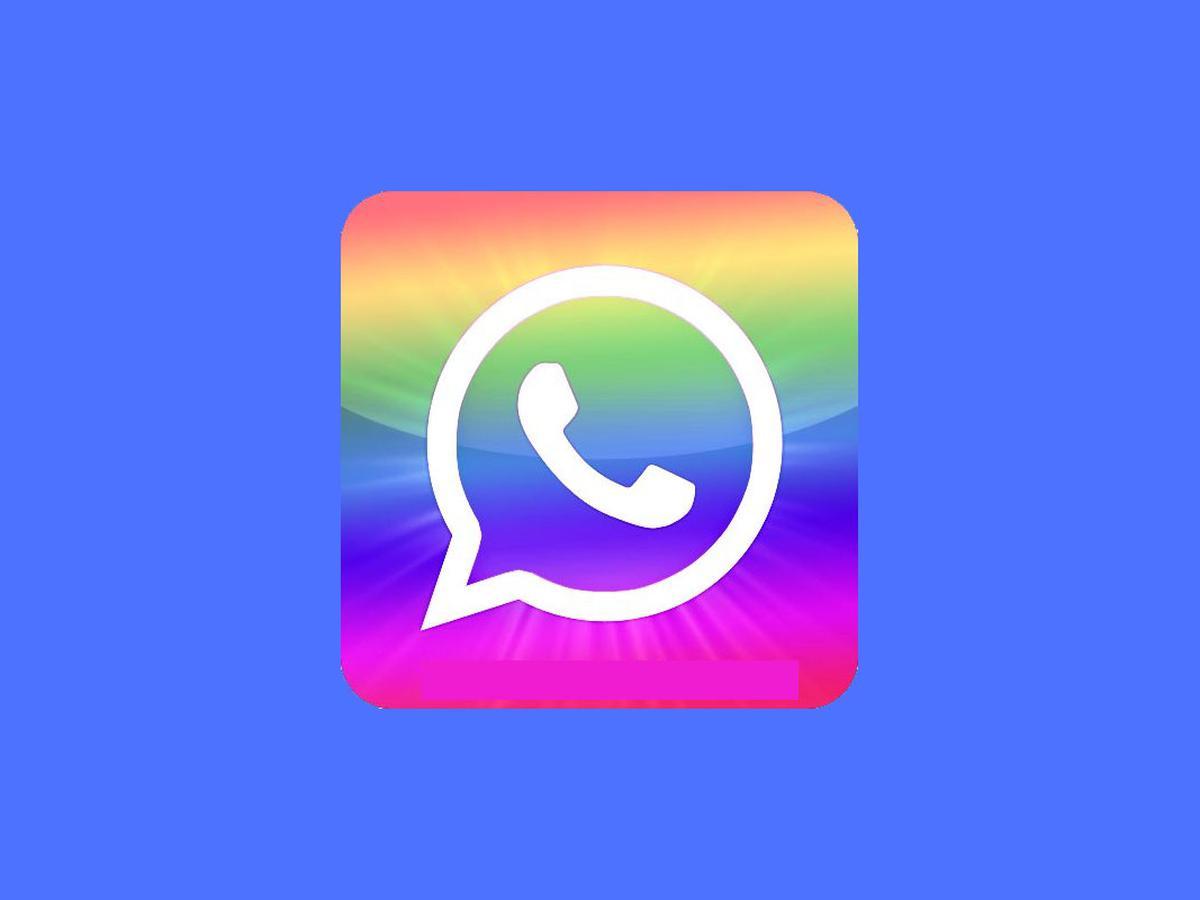 Gay whatsapp gay whatsapp