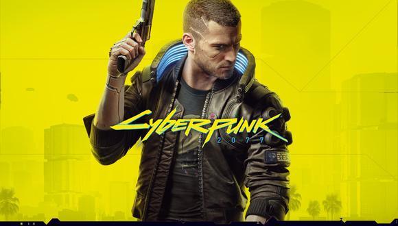 Cyberpunk 2077 vende 13 millones de copias, contando devoluciones. (Foto: CD Projekt Red)