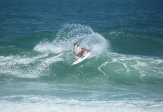 Perú busca 2 cupos más para los JJ.OO. en el ISA World Surfing Games 2021
