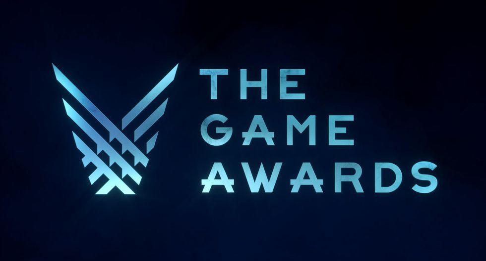 La celebración más grande que premia a los mejores videojuegos del año y los nuevos lanzamientos. (Foto: Wccftech)