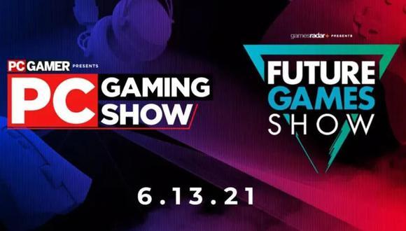 PC Gaming Show ya tiene fecha para su evento online. (Foto: Difusión)