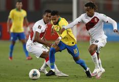Habría caído dos puestos: la nueva posición de la Selección Peruana en el ránking FIFA, según Mister Chip