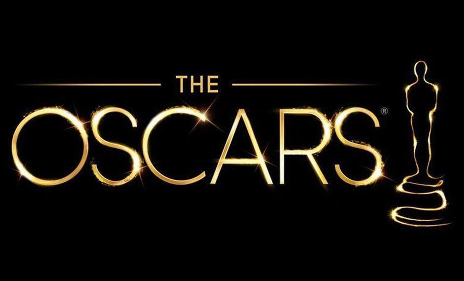 Oscar 2020: así podrás ganar dinero vaticinando a los ganadores del certamen.
