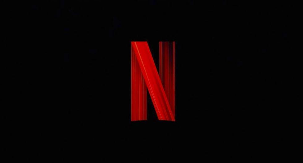Regalo cuenta Netflix (sorteo) J5YCDLO5B5BXTHEDPSZO3MJYSE