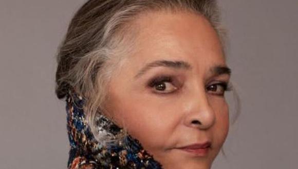 Ana Martín fue la primera representante mexicana en pisar uno de los concursos de belleza más importantes (Foto: Ana Martín / Instagram)