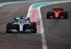 ¡Acción en el Principado! El Gran Premio de Mónaco ya tiene fecha para el 2021