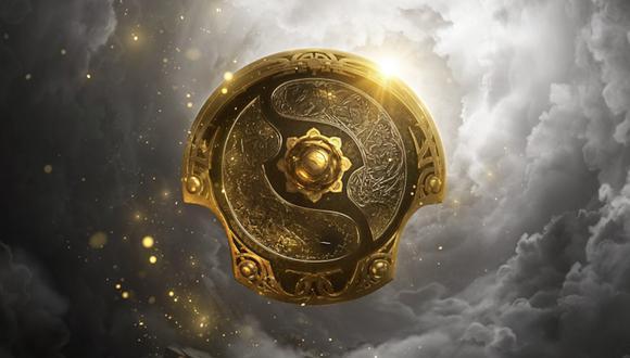 Dota 2: The International 10, el Mundial, ya tiene fecha oficial de inicio. (Imagen: Valve)