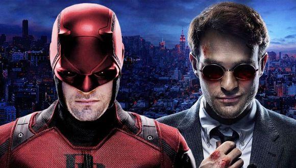 """Marvel: Kevin Smith habló sobre el regreso de Daredevil en """"Spider-Man 3″"""