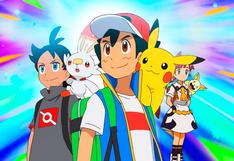 El tierno pedido de un niño a Nintendo para hacer Pokémon más inclusivo... ¡Y ellos responden que sí!