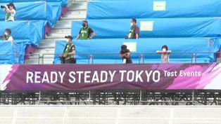 Más del 80% de los japoneses están en contra de realizar los JJOO este verano