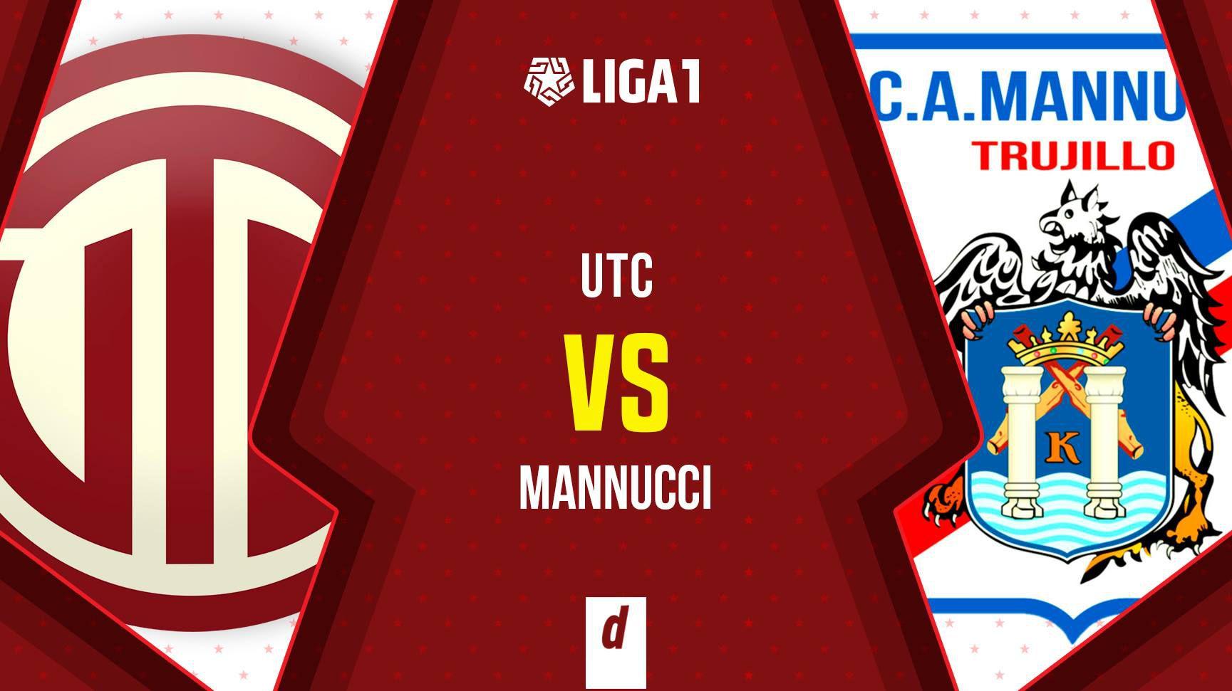 de-ida-y-vuelta-utc-y-mannucci-empataron-2-2-en-el-cierre-de-la-fecha-18-del-torneo-apertura
