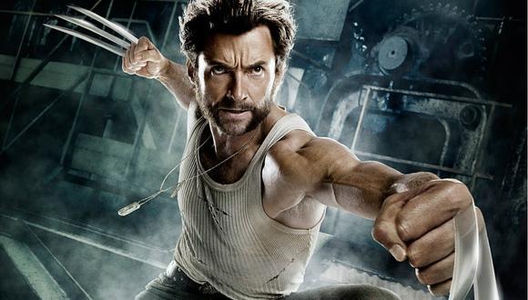 Marvel: Hugh Jackman afirma que su Wolverine vencería a Hulk de Mark Ruffalo. (Foto: Fox)