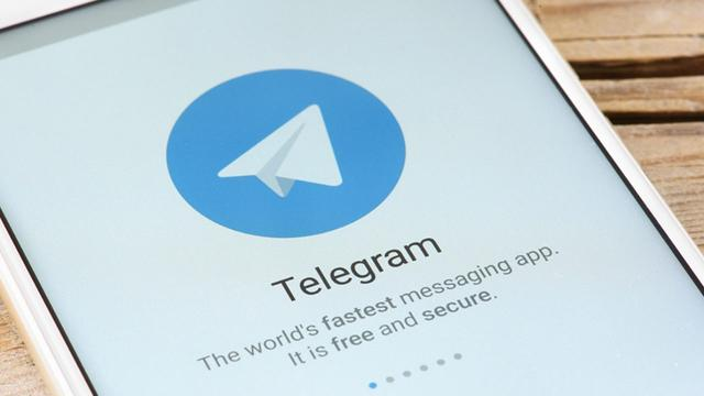 Telegram anunció oficialmente su lanzamiento el 14 de agosto de 2013. (Foto: Telegram)