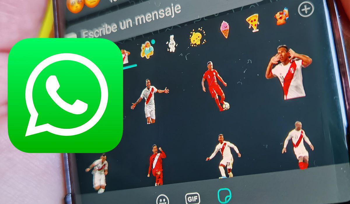 qatar-2022-descarga-ahora-los-stickers-de-whatsapp-de-la-seleccion-peruana