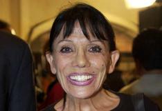Por qué Leonorilda Ochoa lo perdió todo tras ocultar que padecía de Alzheimer