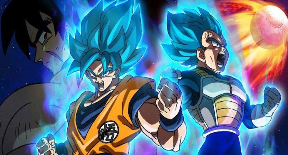 Dragon Ball Super: Masaki Sato, antiguo animador de la serie, ha confirmado el regreso del anime.