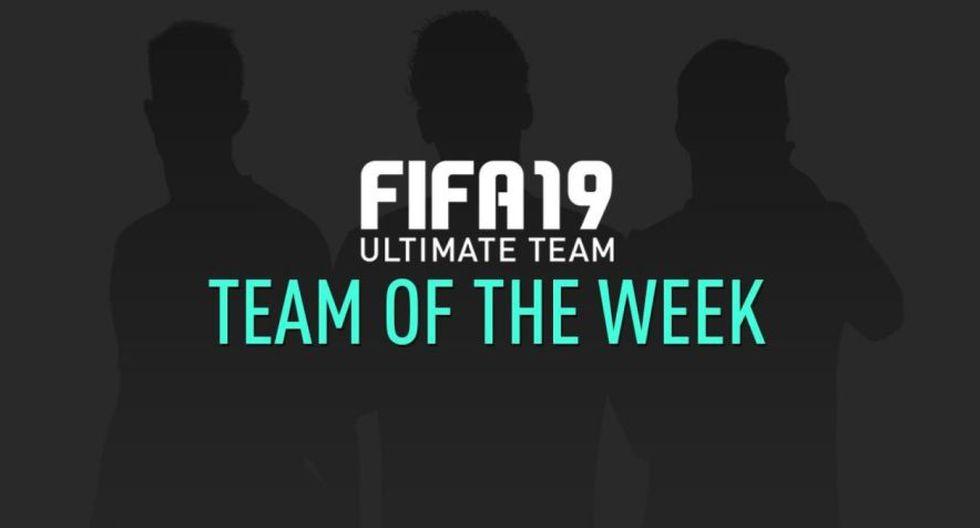 FIFA 19   Ultimate Team (EA Sports)