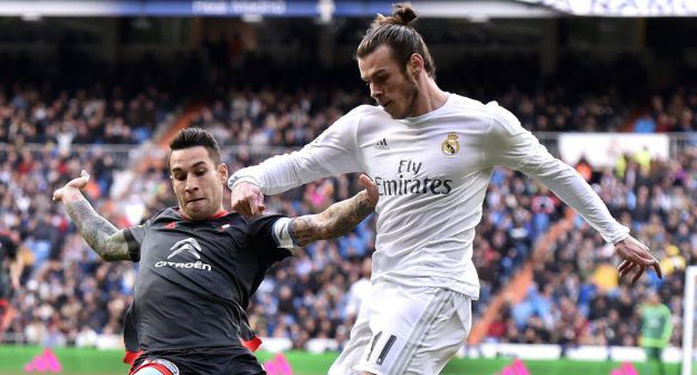 Bale reemplazaría a Zlatan Ibrahimovic en PSG.