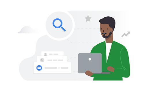 ¿Quieres hacer un curso gratis y con certificado? Conoce los que tiene Google para ti. (Foto: Google)