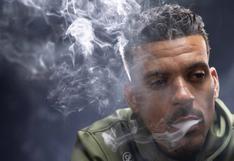 Cambio de planes: NBA analiza permitir el consumo de marihuana entre sus jugadores