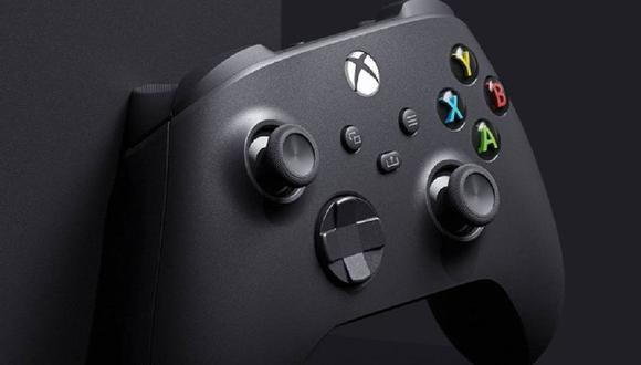 Xbox Series X tendrá este detalle técnico que ahorrará un dineral a los jugadores