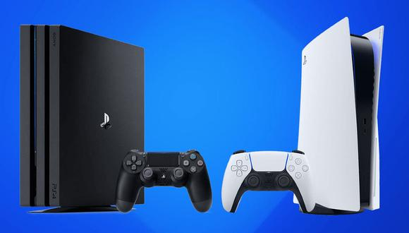 PS5 vs. Xbox Series X: Microsoft estudia por qué algunos juegos se ven mejor en la competencia. (Foto: difusión)