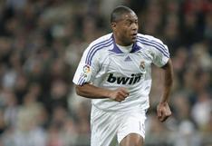 Real Madrid no la tendrá fácil: Julio Baptista destacó la propuesta atrevida del Atalanta