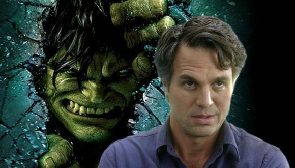 Marvel: Mark Ruffalo opinó sobre el futuro de Hulk en el UCM.