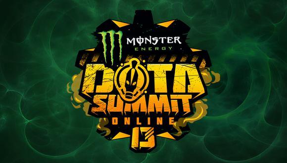 Dota 2: Infamous sueña con la Gran Final en DOTA Summit 13 Online. (Foto: Difusión)