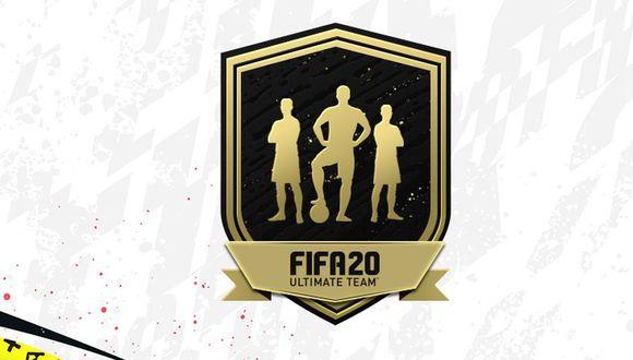 FIFA 20: las predicciones para el 'Equipo de la Semana' (TOTW 26) de Ultimate Team
