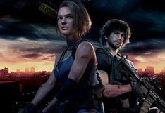 """Estos juegos de """"Resident Evil"""" están de oferta en Steam por solo 24 horas"""