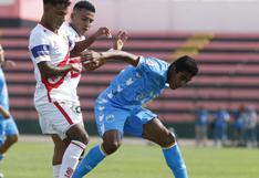¡Son de primera! Atlético Grau y Deportivo Llacuabamba empataron 0-0 y lograron su ascenso a la Liga 1