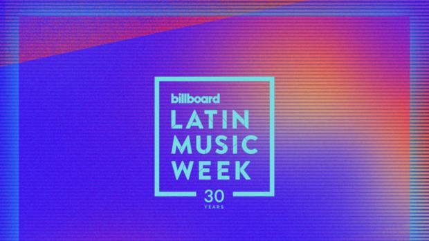 Ver Tnt Series En Vivo Latino