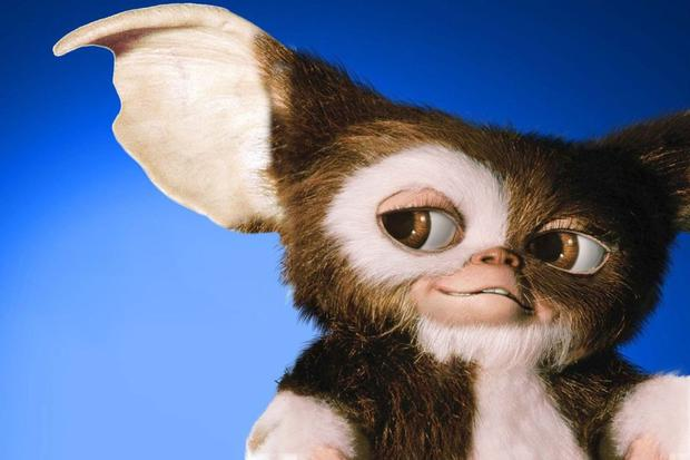 A gang of gremlins decide to destroy the city on Christmas Eve (Photo: Rotten Tomatoes)