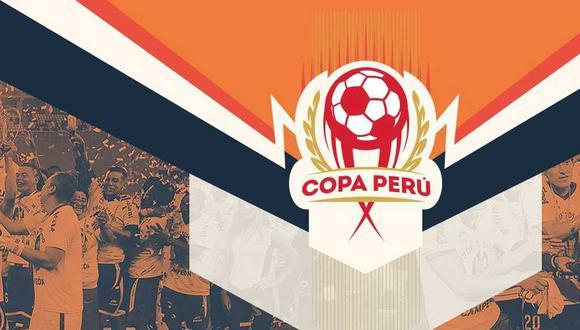 Cuadrangular de ascenso: sigue la acción de la segunda jornada. (Foto: @CopaPeruFPF)