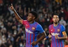 Sigue ESPN, Barcelona – Kiev en vivo: horarios, dónde juegan y cómo ver gratis el partido de hoy