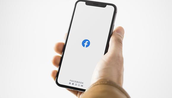 No será necesario instalar aplicaciones adicionales que ocupen espacio de almacenamiento en tu móvil (Foto: Facebook)