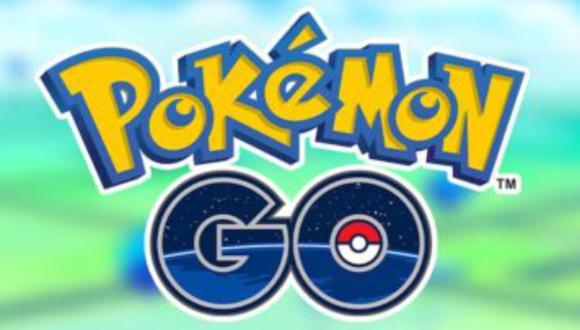 Lista de tareas de investigación de El Sentimiento de Victoria | GUÍA. (Foto: Pokémon GO)