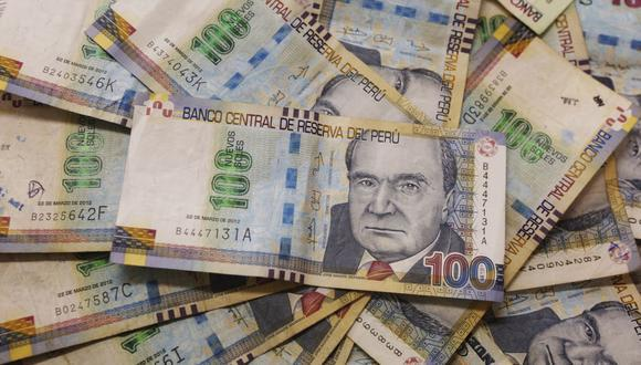 Los afiliados que quieran acceder al retiro de sus fondos podrán hacerlo por única vez hasta el 24 de agosto de 2021, día en que se cumplen los 90 días para presentar la solicitud (Foto: Andina)