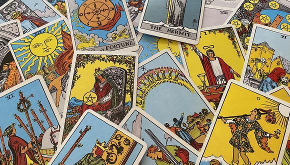 Horóscopo del 11 al 17 de octubre: las predicciones de amor, salud y dinero de la semana (Foto: Pixabay).