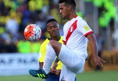 Perú vs. Ecuador: una mirada diferente al partido amistoso que se jugará esta noche en el Nacional
