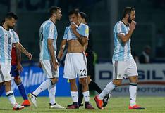 Dejó huella en Perú: exentrenador de Selección Argentina se retiró de la dirección técnica