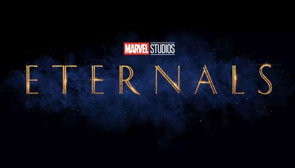 """Marvel: spoiler de """"The Eternals"""" se habría filtrado por el reparto. (Foto: Marvel)"""