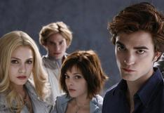 """""""Crepúsculo"""": el significado del escudo de la familia Cullen y por qué la directora lo agregó a la película"""