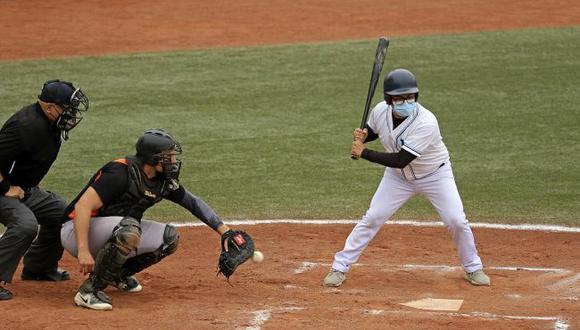 Béisbol retornó a las competencias oficiales con el Campeonato Bicentenario. (Legado Lima 2019)